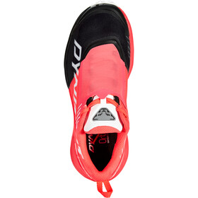Dynafit Ultra 100 Shoes Women fluo pink/black